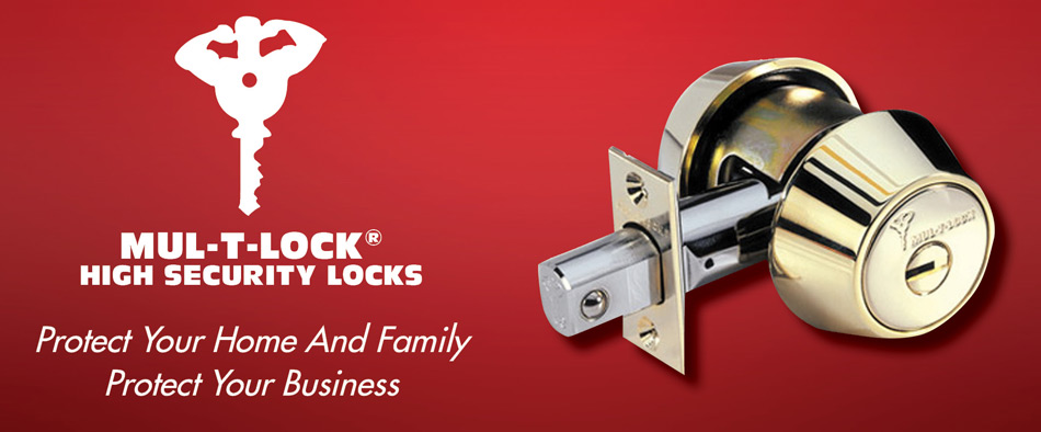 Woodside 24 Hour Emergency Licensed Locksmith Service company in Woodside Queens on Queens Blvd Woodside NY 11377