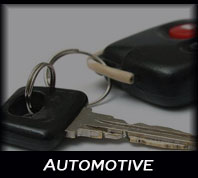 Auto Car Key Locksmith Queens
