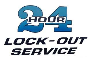 24 hour locksmith Woodside Queens Locksmith